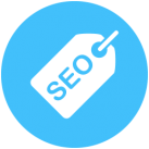 Search Engine Optimization Mississippi